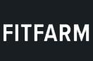 Fitfarm