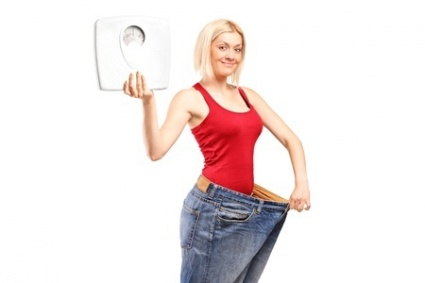 """""""Kyse ei ole kiloista vaan itsetunnosta"""" - katso 20 kiloa tiputtaneen tsemppivinkit laihduttajille"""
