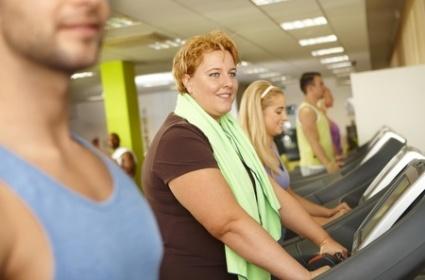 Lihavuustutkija varoittaa: älä laihduta koko ikääsi