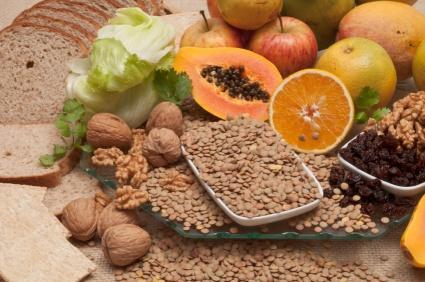 Älä unohda hiilihydraatteja ruokavaliosta - tarkkaile niiden laatua