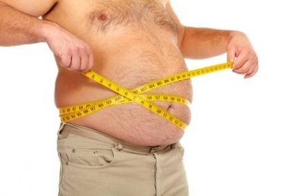 Laihduttajat kertovat: Tämä on laihdutuksessa vaikeinta!