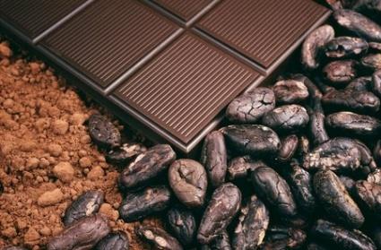 Tumma suklaa auttaa laihtumisessa